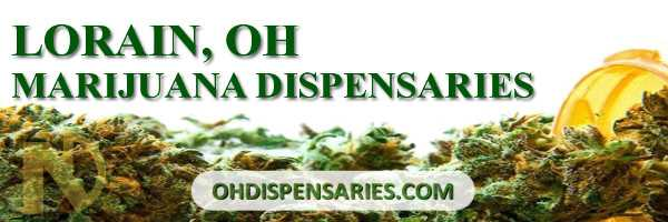 Medical and recreational dispensaries in Lorain