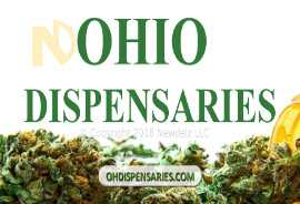 Complete Ohio Dispensary List - Updated September 2019