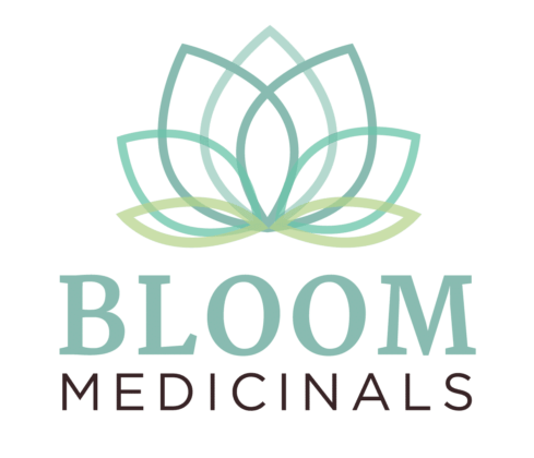bloom medicinals painesville township medical marijuana dispensary