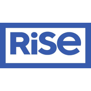Rise Dispensary Ohio