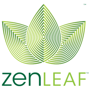 zenleaf marijuana dispensary ohio