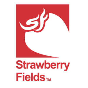 Strawberry Fields Marijuana Dispensary Ohio