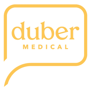 Duber Medical Ohio