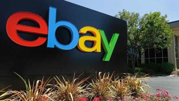 eBay Malaysia