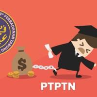 Cara Bayar Pinjaman PTPTN melalui Maybank2u