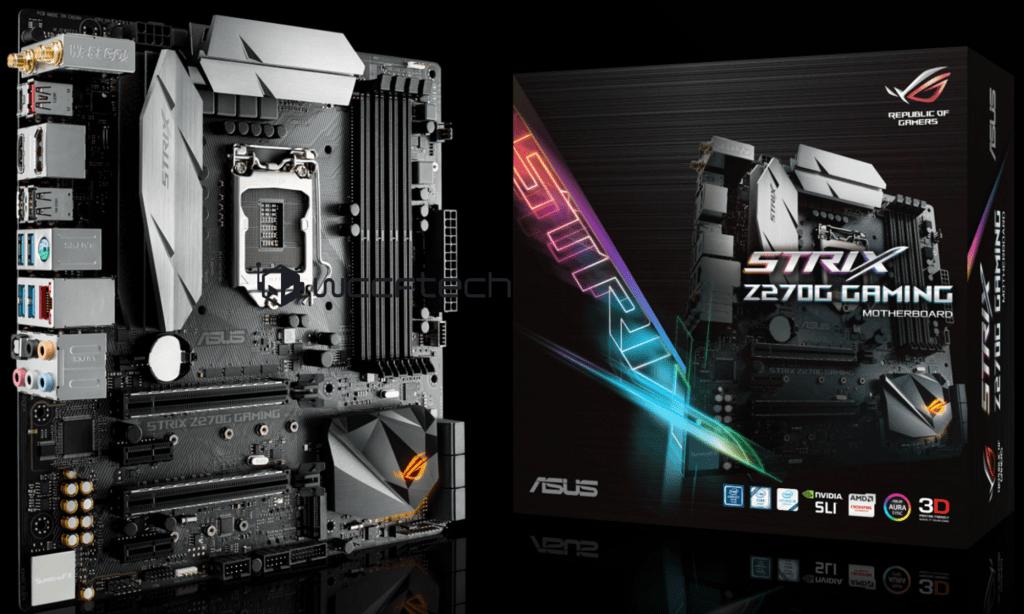 ASUS-STRIX-Z270G-Gaming-Motherboard-2000x1200