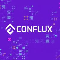 Conflux CFX Naik Lebih 140% Dalam Sehari