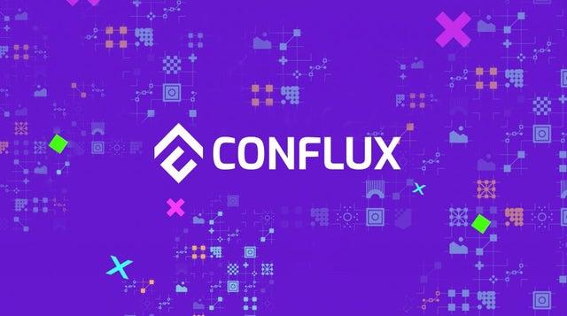 Conflux-CFX
