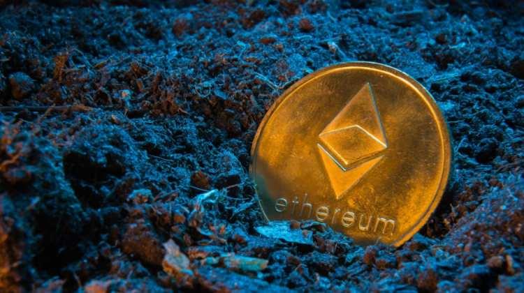 kripto-mining