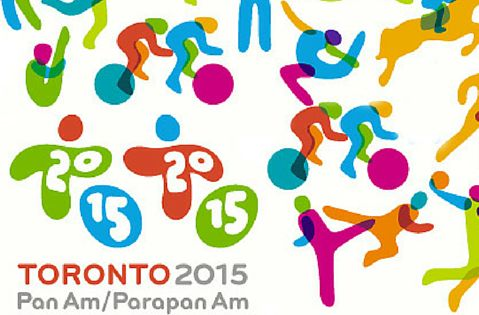 Jogos Pan-Americanos de Toronto