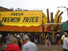 French_fries_booth