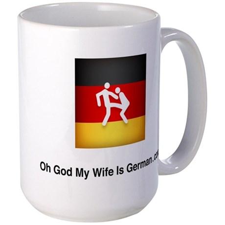 german_flag_logo_large_mug