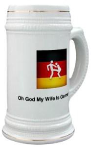 oh_god_my_wife_is_german_beer_stein1