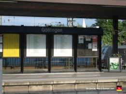 gottingen-germany-train-inter-city-express