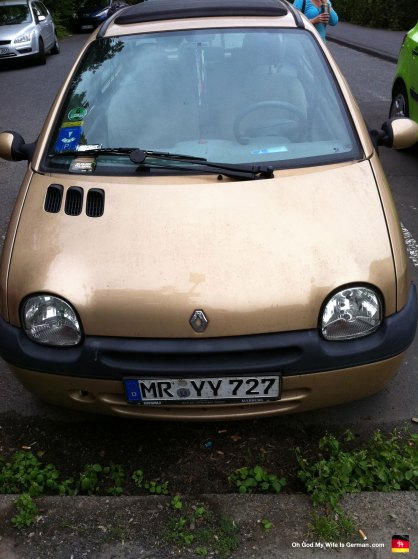 marburg-germany-lower-city-automobile