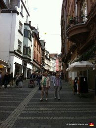 marburg-germany-upper-section