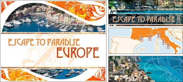 escape-to-paradise-mediterranean-europe-design
