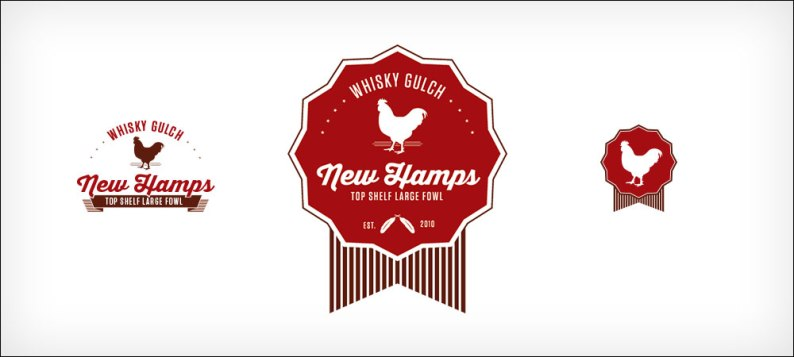 slideshow-55-logos-all-whisky-gulch-new-hamps-top-shelf-large-fowl-chickens