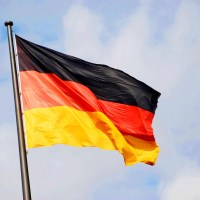 How to Become A Permanent Resident of Germany: 6 Tips for American Citizens with German Spouses