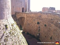 50-bellver-castle-mallorca-spain