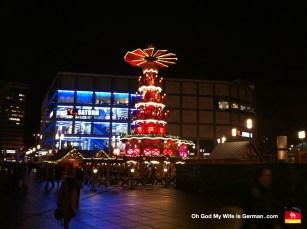 03-christmas-pyramid-berlin-germany