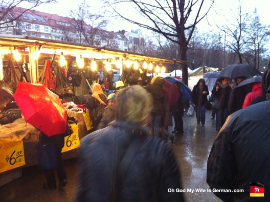 10-turkish-market-berlin-Kreuzberg-germany
