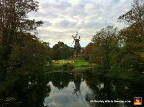 11-bremen-windmill-germany