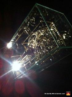 48-universum-bremen-science-center-gears-exhibit-germany