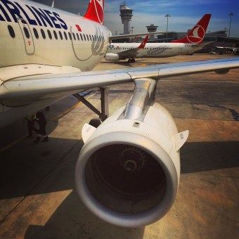 001-turkish-airlines-instagram-istanbul-airport