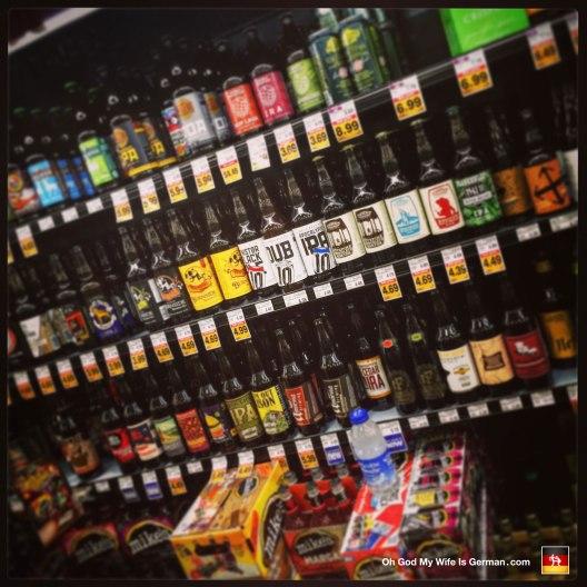 portland-oregon-microbrew-beers