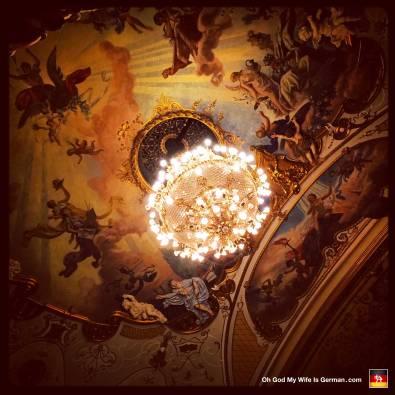 Staatstheater-Wiesbaden-ceiling