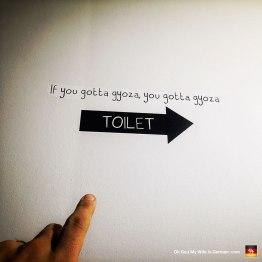 03-dim-sum-now-funny-bathroom-sign-amsterdam