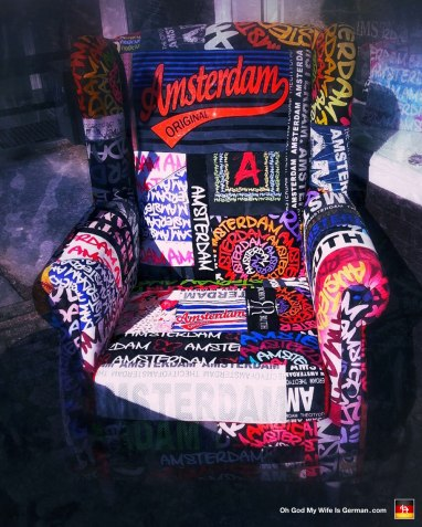 12-crazy-chair-amsterdam