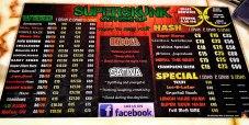 13-superskunk-coffeeshop-marijuana-prices-menu-amsterdam