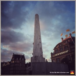60-amsterdam-obelisk