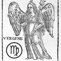 Virgo: The 6th Astrological Sign of the Zodiac, as Defined by My German Wife