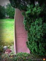Funny-Gravestones-Epitaphs-and-Famous-Last-Words-KASSAN