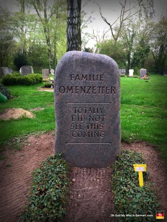 Funny-Gravestones-Epitaphs-and-Famous-Last-Words-OMENZETTER