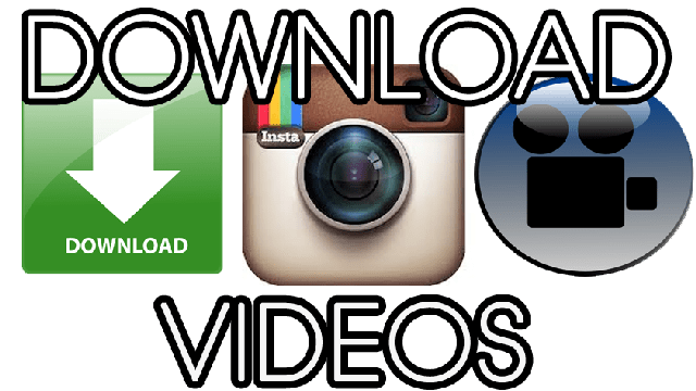 Android Tutorial: How to downlaod Videos from Instagram