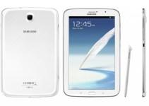 Samsung Galaxy Note 8.0 WiFi