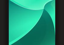 Spotflux Best Free VPN Service