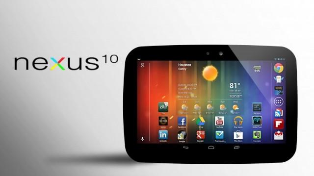 Nexus 10 - Unlocking Bootloader