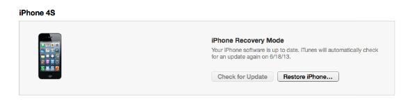 Restore-iPhone-IOS6