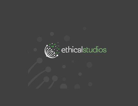 Logo-Inspirations-31