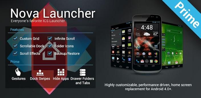 Nova-Launcher-Prime-Apktablets.com_