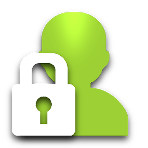 Best Data Security Apps for Android