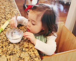 easy cookie recipe modern mom