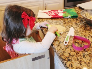 easy cookie recipe modern mom