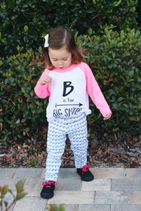 kids fashion, trendy kids clothes, mom life tees