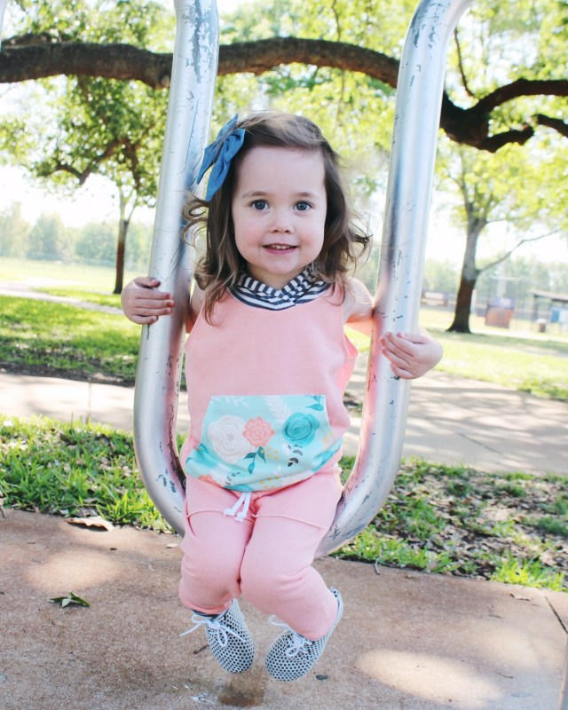 handmade kids clothes, handcrafted, organic baby clothes, organic kids clothes, hoodie and sweats for kids, kids fashion, trendy kids clothes